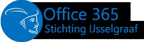 Stichting IJsselgraaf - Office 365